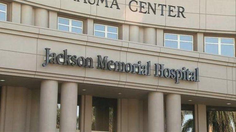 Enfermera del Jackson Memorial Hospital muere por Coronavirus