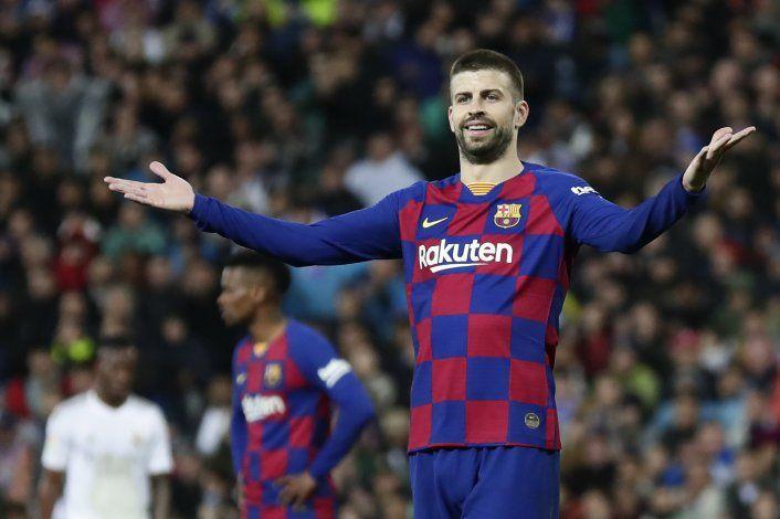Futbolistas y músicos recaudan fondos con festival en España