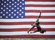 visa amplia su alianza con deportistas olimpicos a 2021
