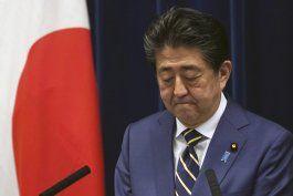 alza de contagios en tokio tras aplazamiento olimpico