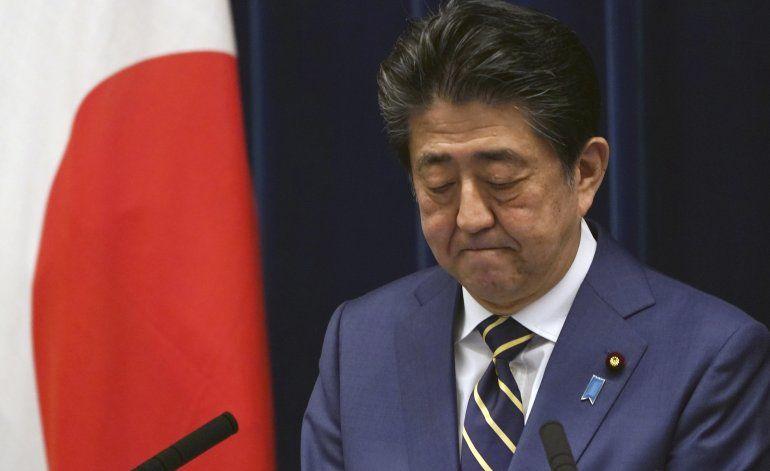 Alza de contagios en Tokio tras aplazamiento olímpico