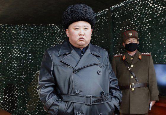 Norcorea: Es obvio que EEUU no quiere negociar