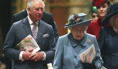 LO ÚLTIMO: Príncipe Carlos termina cuarentena por COVID-19