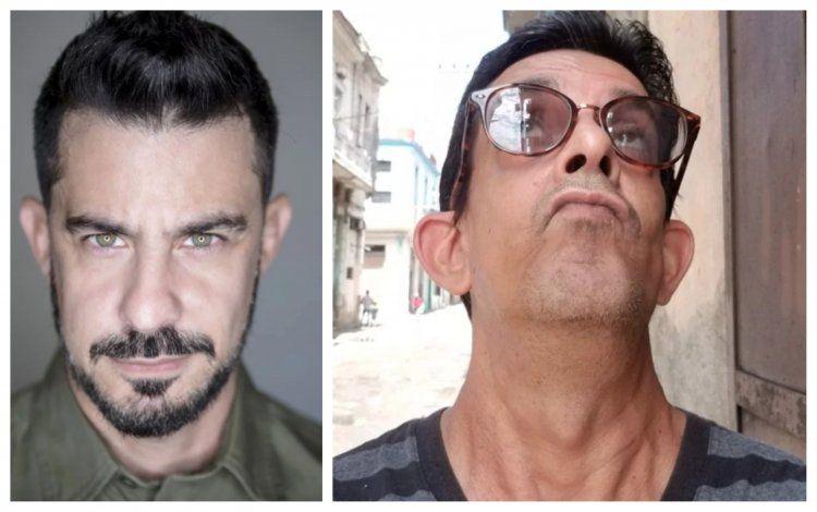 Roberto San Martín responde a Ulises Toirac tras haber criticado a Trump y pedir el levantamiento del Embargo