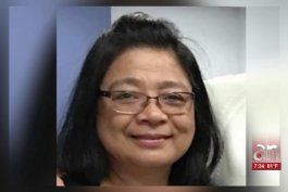 hospital jackson refuerza sus medidas tras muerte de una de sus enfermeras por coronavirus