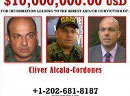 eeuu detalla plan para ayuda a venezuela