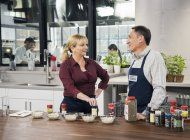 ?americas test kitchen? llega a su 20a temporada