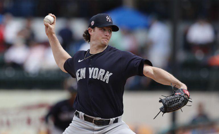 Exclusiva AP: Veteranos de MLB recibirán pagos diarios