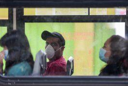 expertos critican demora de mexico en medidas contra virus