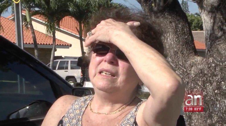 Arrestan a un hombre por balear a su vecino en Westchester