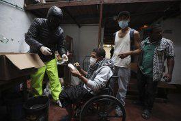 colombia registra ingresos ilegales pese a cierre frontera