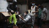 A paso lento, México trata de blindarse contra coronavirus