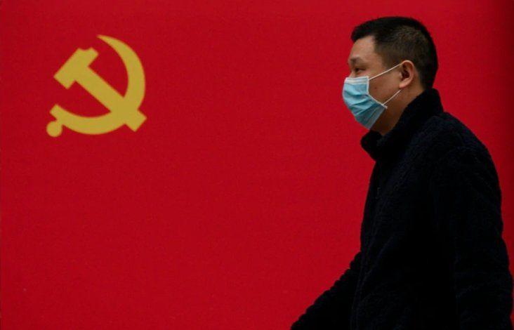 Una investigación afirma que el régimen chino ocultó al menos 40 mil muertes por coronavirus en Wuhan: La cifra real sólo la saben ellos