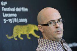 mexico lanza muestra internacional de cine por streaming