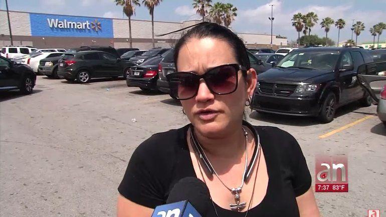 Alcalde de Miami le pide al gobernador de la Florida suspender el pago de rentas e hipotecas  por 60 días