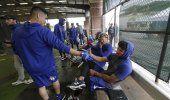 Choo, de Rangers, dona dinero a jugadores de las menores