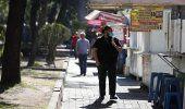 México pide a sus migrantes en EEUU no regresar de momento