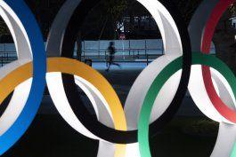 beijing 2022 evalua impacto de aplazamiento de tokio 2020