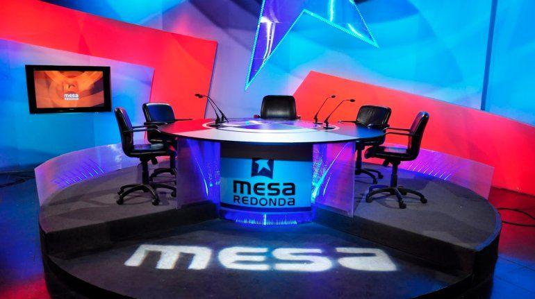 Twitter suspende la cuenta de la Mesa Redonda, principal tribuna de propaganda del régimen cubano