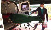 Funerarias de Miami redoblan medidas de seguridad con personas que fallecieron de Coronavirus