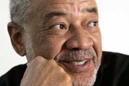bill withers, cantante de ?lean on me?, muere a los 81 anos