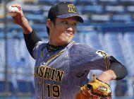 futbol y beisbol de japon extienden inactividad por pandemia