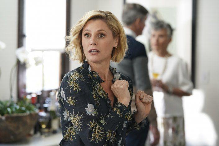 Modern Family promete final satisfactorio tras 11 temporadas