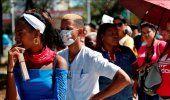 Aumentan a 288 los casos de COVID-19 en Cuba: 19 en el último día