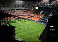 jugadores critican peticion de desempleo temporal de la liga