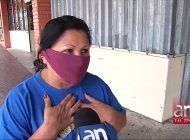 situacion critica en homestead: los residentes no estan acatando la cuarentena por coronavirus