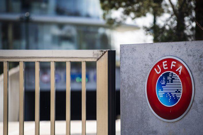 UEFA contempla relajar el fair play financiero