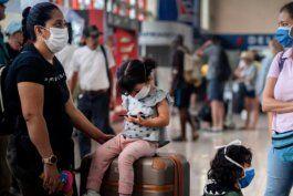 piden prohibir entrada a eeuu a viajeros que hayan visitado cuba en los ultimos tres meses