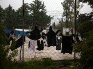 alemania y luxemburgo aceptaran a unos 60 ninos migrantes