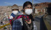 Cuba anuncia envío de especialistas médicos a México
