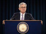 fed presenta plan de 2,3 billones para ciudades, empresas