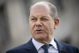 paises de eurozona acuerdan apoyos por medio billon de euros