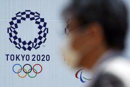 tokio 2020: directivo dice que fecha de 2021 esta en duda