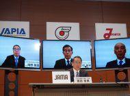 automotrices japonesas buscaran proteger empleos en el mundo