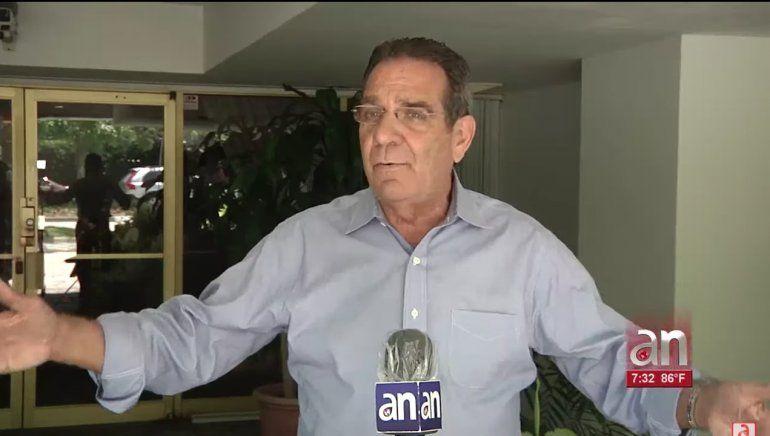 Planillas de desempleo se repartirán en más lugares del condado Miami-Dade