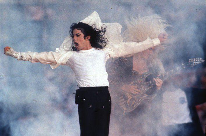 Postergan hasta 2021 musical de Michael Jackson en Broadway