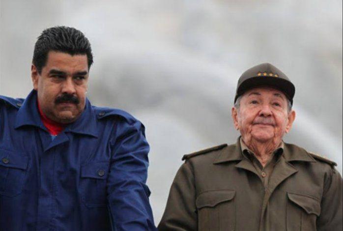 EE.UU. reincorpora a Cuba a su lista negra de países que no colaboran con la lucha antiterrorista