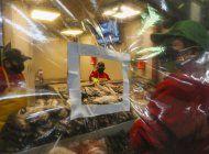 venezuela redobla medidas en estado fronterizo por covid-19