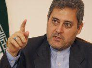 venezuela escoltara tanqueros iranies que llevan gasolina