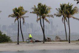 pronostican temporada de huracanes intensa en el atlantico