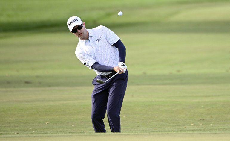La Gira Europea de golf espera volver en agosto