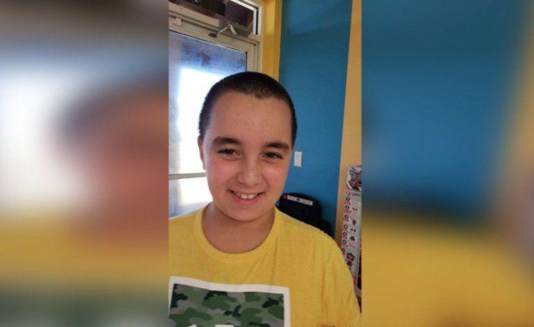 Secuestran y asesinan a un niño de 9 años con autismo en el Southwest  de Miami