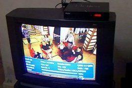 la television cubana inaugura dos canales en alta definicion con ayuda china