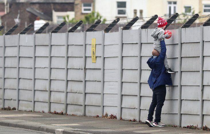 Otros 2 jugadores del Watford, en cuarentena
