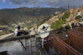 scale capital compra filiales de directv en venezuela