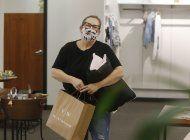modelos de negocios sufren cambios a causa de coronavirus